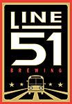 Line 51.jpg