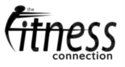Fitness Connection.jpg