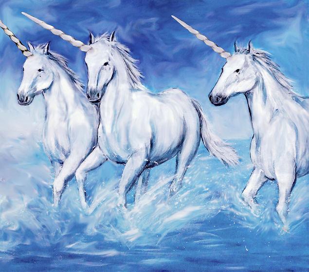 unicorn-1607385_1920.jpg