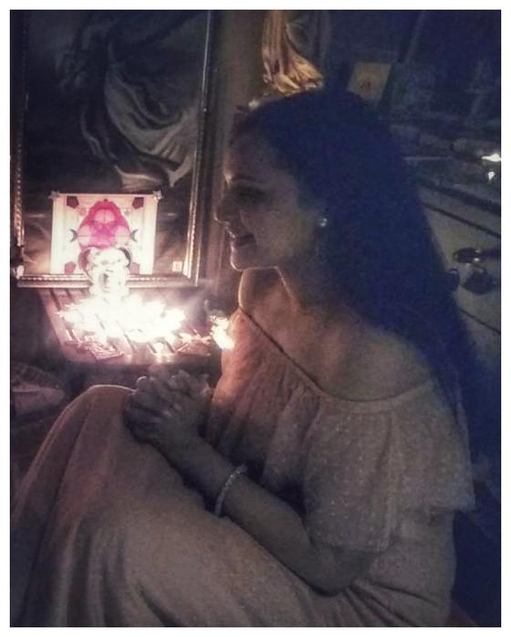 Angel Teacher Training Online - Diana Cooper School of White Light