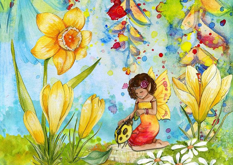 fairy-1206837_1280.jpg