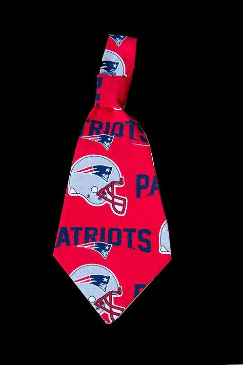 Sports Neckties