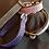 Thumbnail: Bling Collar and Leash Set