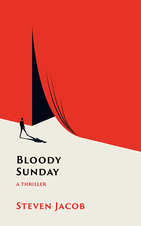 Bloody Sunday - High Resolution.jpg