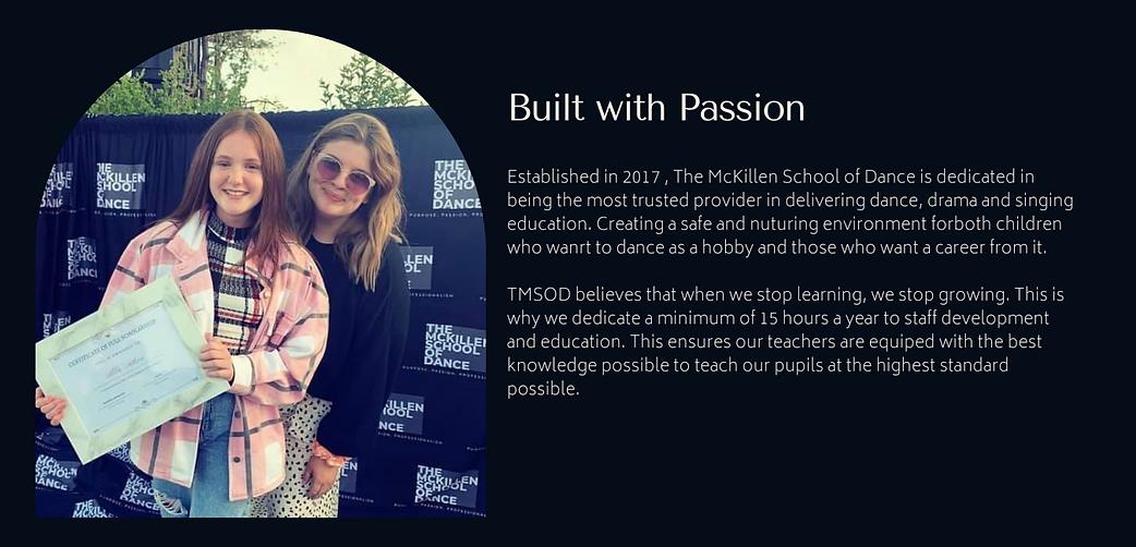 THE McKillen School Of Dance-14.png