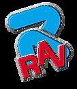 rav.png