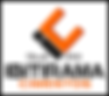 Anúncios Google. Anúncios na Internet, Divulgação de Empresas, Criação de Sites para Empresas, Links Patrocinados, Google Adwords, Páginas de Curtir no Facebook, Hospedagem de WebSites, Websites Responsivos e Otimizados, Websites para Empresas, Criação de WebSites
