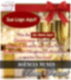Criação de Banner Promocionais para Datas Comemorativas. Anúncios na Internet, Divulgação de Empresas, Criação de Sites para Empresas, Material Gráfico, Material Publicitário e Promocional, Links Patrocinados, Adwords, Páginas de Curtir no Facebook