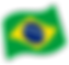 Brasil PNG.png
