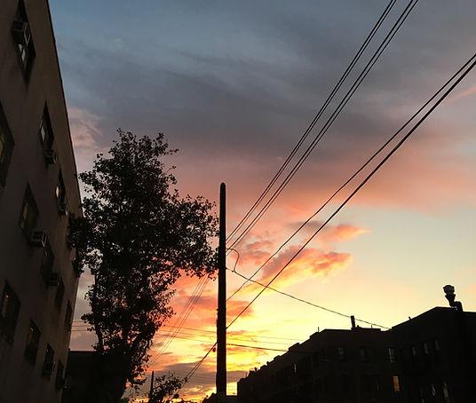 City Sky.JPG