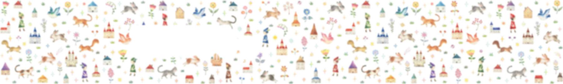 Wix Blog header image.jpg