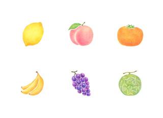 果物 No.2