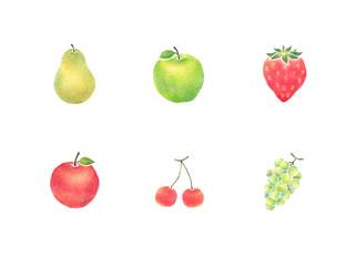 果物 No.1