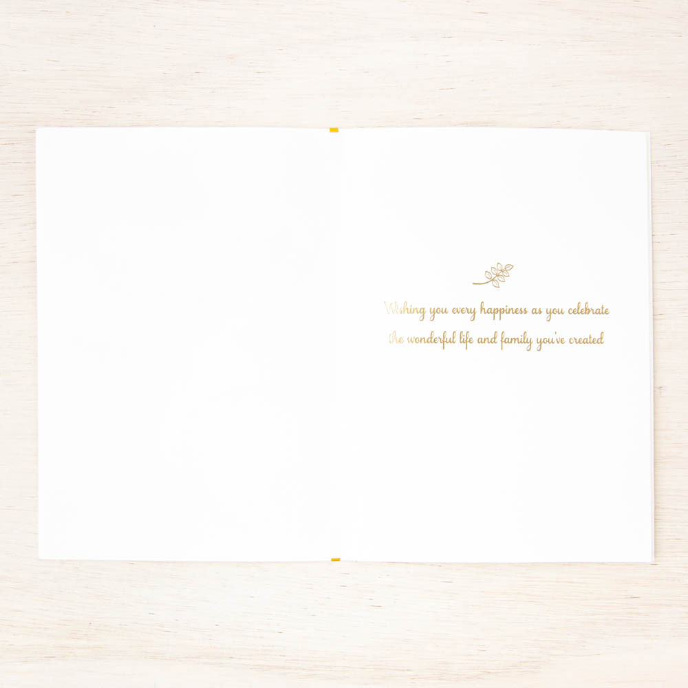 """""""PAPYRUS PAPYRUS-RECYCLED GREETINGSのグリーティングカード"""""""