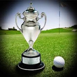golf trophy.jfif