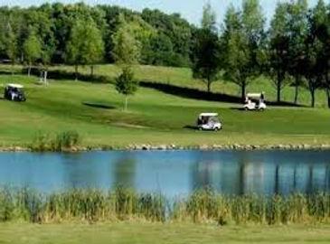 golf #10.jfif