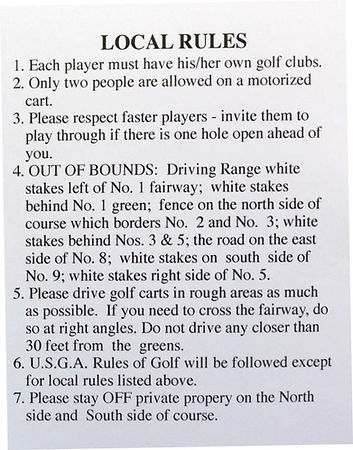 rules for golf.jpeg