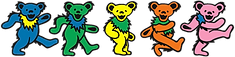 grateful-dead-dancing-bear-png-2.png
