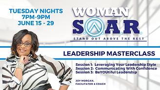 Woman SOAR Leadership Bootcamp.png