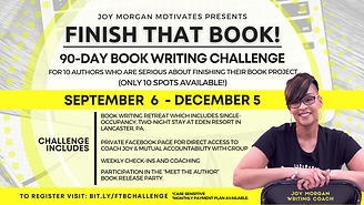 Write That Book (Flyer).png