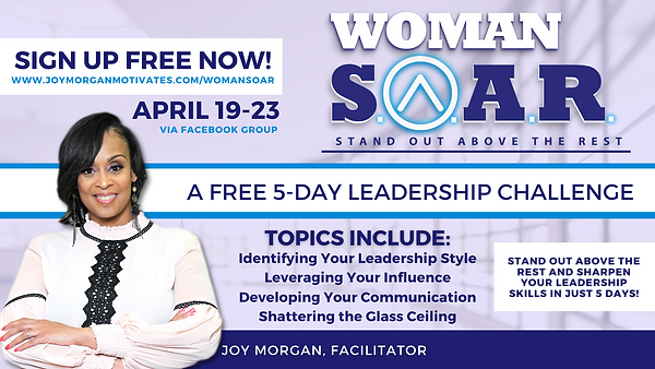 Woman SOAR Leadership Challenge.png