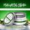 Thumbnail: TRANQUILITY | Green Tea & White Sage