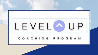 Copy of JMM Level Up Onboarding Packet.png