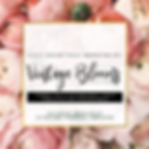 Vintage Blooms_social post template (1).