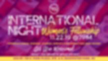 International Night (2).png