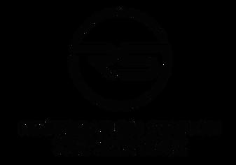 RestorationStation full black.png