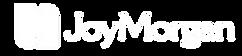 jmm-white-logo_ministries.png