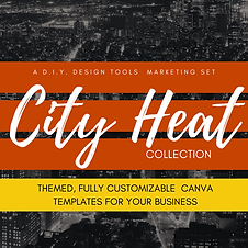City Heat_social media template.png