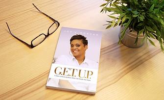getup table-mockup-001.png