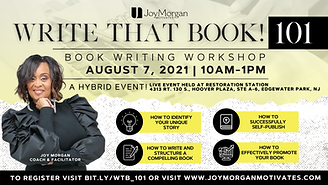 Write That Book Flyer.png