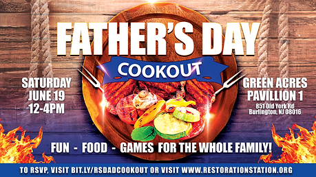 FATHERS DAY COOKOUT.png