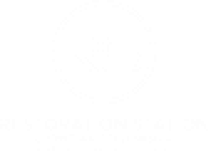 RestorationStation2_white.png
