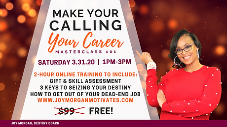Make your calling your career (3).png