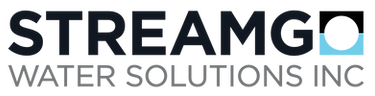 STREAMGO_WSI_Logo_SCREEN.png