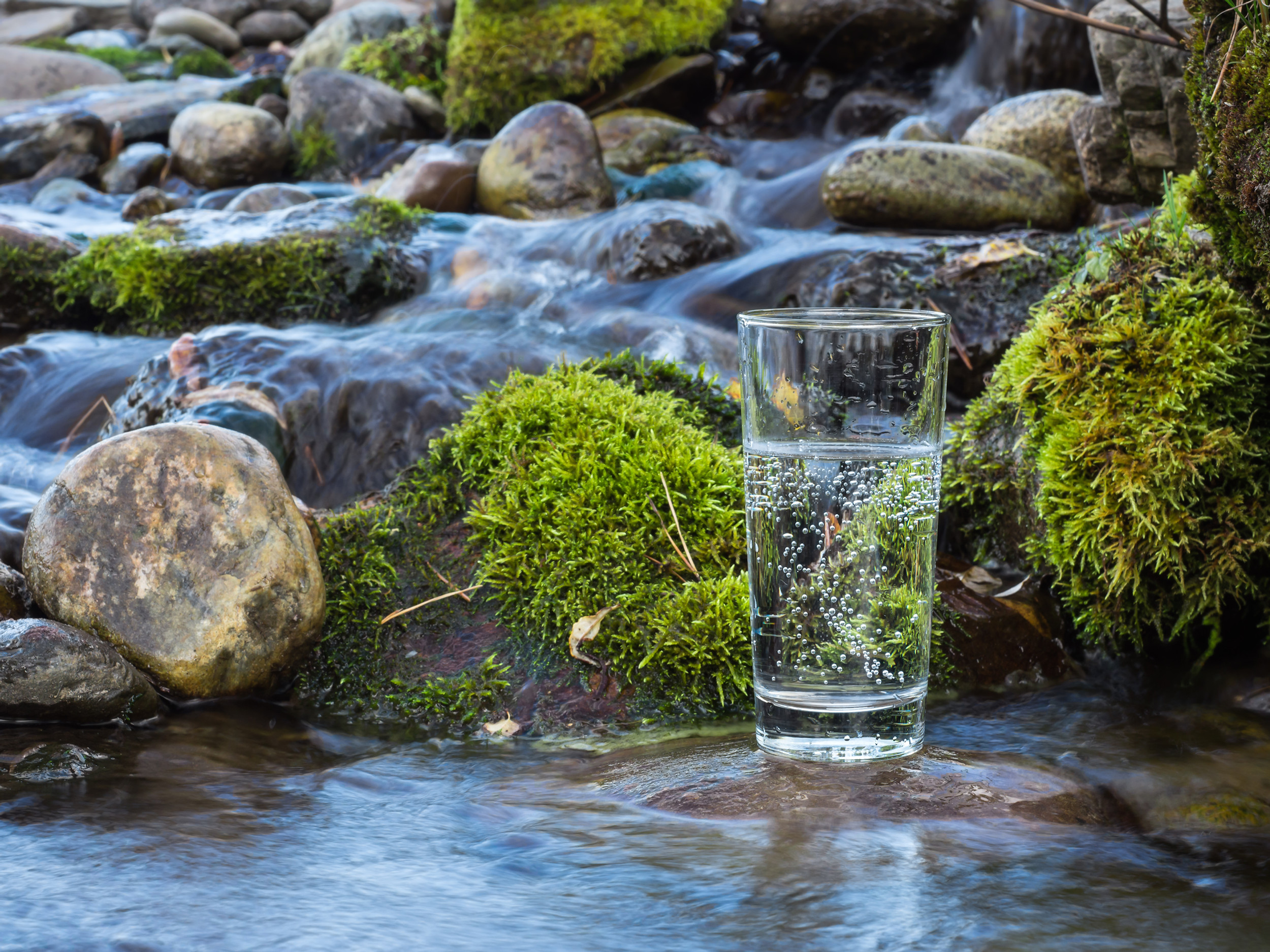 Mineral water in a glass.jpg