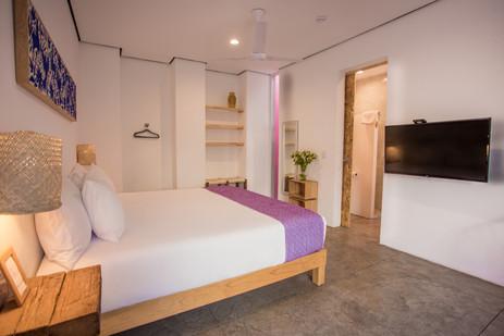Hotel Mama Carlota_Habitacion King_5.jpg