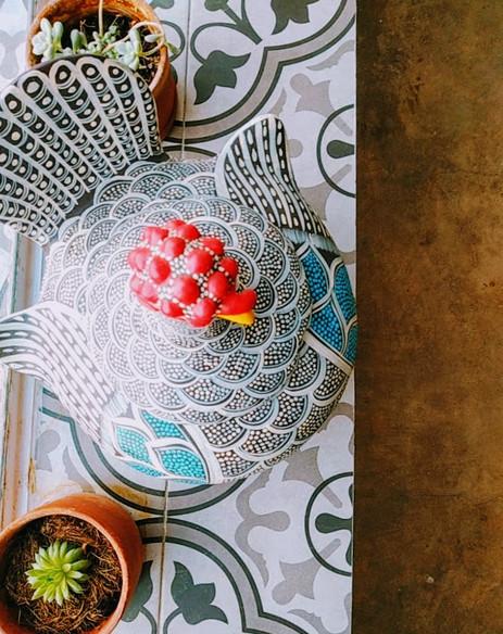 Detalle decorativo Hotel Mama Carlota.jpg