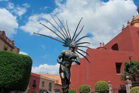 Conchero_Hotel Mama Carlota.jpg