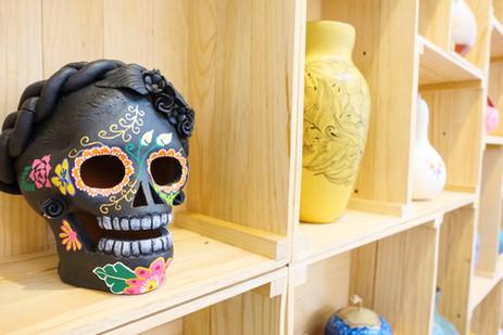 Detalle Decorativo Lobby_Hotel Mama Carlota.jpg