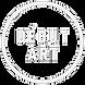 debut_logo.png
