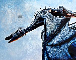 """universal dragon"""