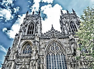 minster york artwork in my abbeys churches and cathedrals art gallery menu