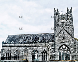 black abbey (2)