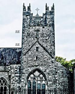 black abbey (1)