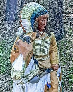 """war eagle"" arkansas"