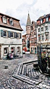 badwindsheim 2, germany